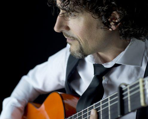 Gaspar Rodriguez