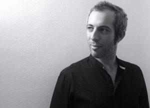 Rafael Abolafia