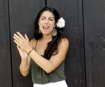 Julia Patinella